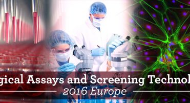 Biological Assays and Screening Technologies 2016 Europe