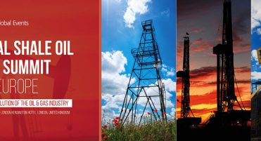 Global Shale Oil And Gas Summit 2015 Europe