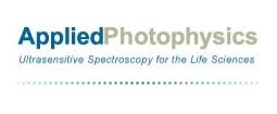 Applied Photophysics Logo