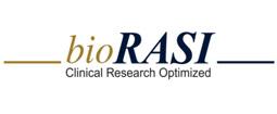 Bio Rasi Logo