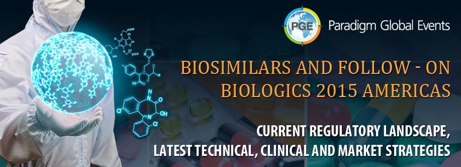 Biosimilars Banner