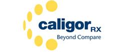 Caligor Logo