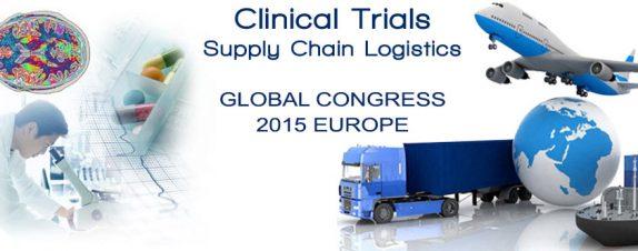 Clinical Trials Banner