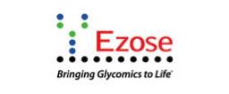 Ezose Logo