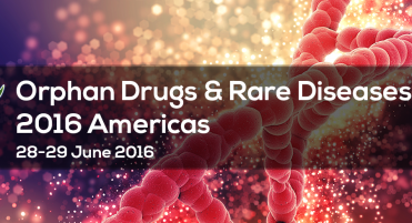 Orphan Drugs and Rare Diseases 2016 Americas