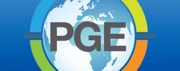 PGE Icon Large