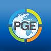 PGE Icon