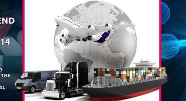 Pharma End-to-End Supply Chain 2014