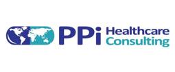 PPI Healthcare Logo