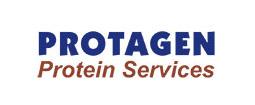 Protagen Logo
