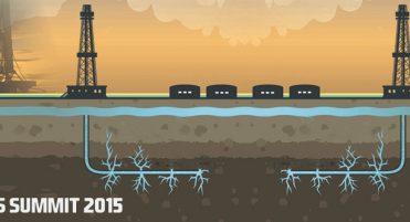 Shale Gas Summit 2015