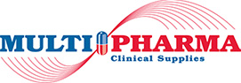 Multi Pharma Logo