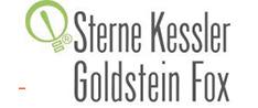 Sterne Logo