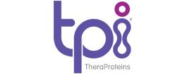 Thera Proteins Logo
