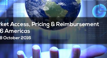 Market Access, Pricing and Reimbursement 2016 Americas