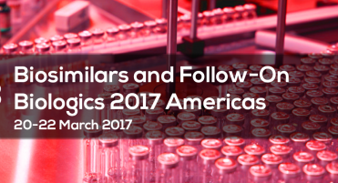 Biosimilars & Follow-on Biologics 2017 Americas