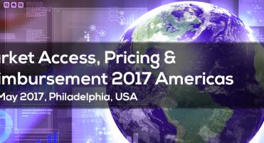 Market Access, Pricing & Reimbursement Global Congress 2017 Americas