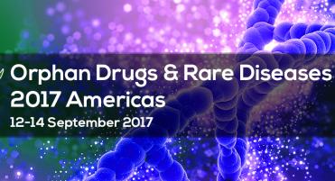 Orphan Drugs & Rare Diseases 2017 Americas
