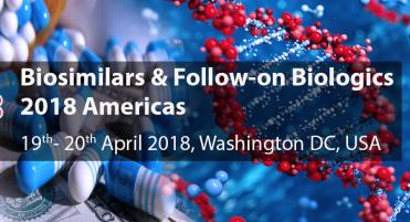 Biosimilars and Follow-on Biologics 2018 Americas