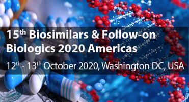 Biosimilars and Follow-on Biologics 2020 Americas