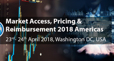 Market Access, Pricing and Reimbursement 2018 Americas