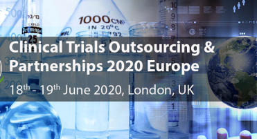 Clinical Trials Outsourcing & Partnerships 2020 Europe