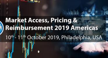 Market Access, Pricing and Reimbursement 2019 Americas