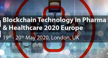 Block Chain Technology in Pharma and Healthcare 2020 Europe