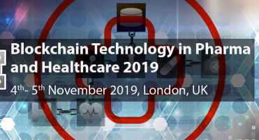 Block Chain Technology in Pharma and Healthcare 2019