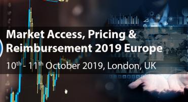 Market Access, Pricing and Reimbursement 2019 Europe