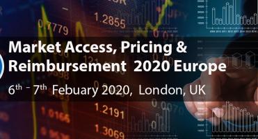 Market Access, Pricing & Reimbursement 2020 Europe
