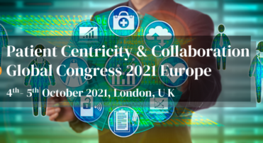 Patient Centricity & Collaboration Global Congress 2021 Europe