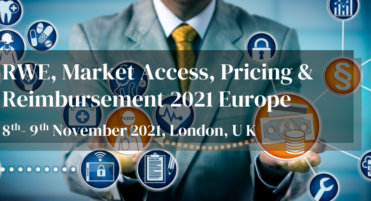RWE, Market Access, Pricing & Reimbursement 2021 Europe